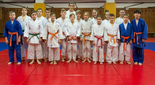 KSI SE: utánpótlás-neveléstől az olimpiáig