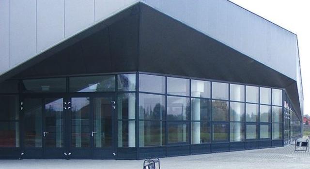 Elkészült a magyar judo új központja