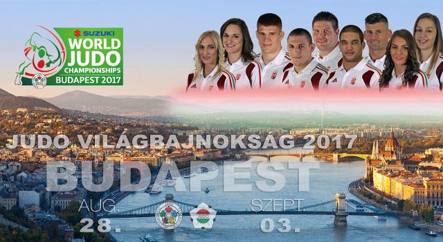Itt a magyar világbajnoki csapat!